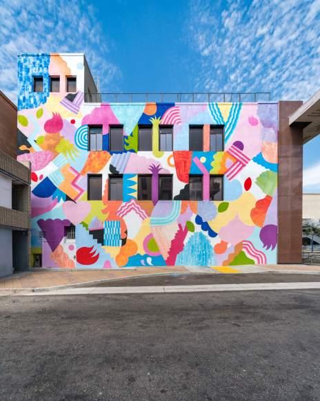 POW-WOW-Street-Art-Festival-Long-Beach-California-2017-PC-Brandon-Shigeta-58