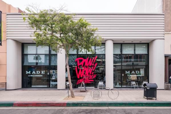 POW-WOW-Street-Art-Festival-Long-Beach-California-2017-PC-Brandon-Shigeta-6