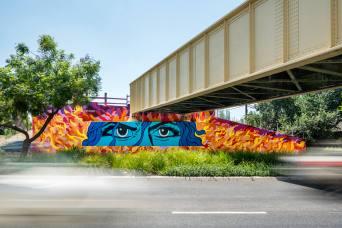 POW-WOW-Street-Art-Festival-Long-Beach-California-2017-PC-Brandon-Shigeta-60