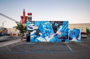 POW-WOW-Street-Art-Festival-Long-Beach-California-2017-PC-Brandon-Shigeta-68