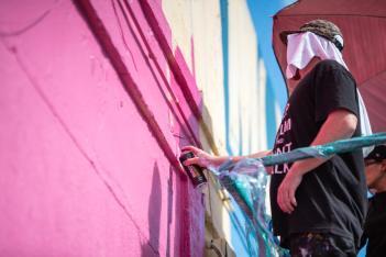 POW-WOW-Street-Art-Festival-Long-Beach-California-2017-PC-Brandon-Shigeta-8