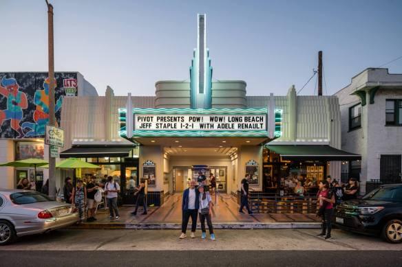 POW-WOW-Street-Art-Festival-Long-Beach-California-2017-PC-Brandon-Shigeta-9