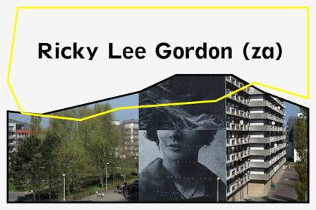 ricky-lee-Nuart-street-art-festival-2017-stavanger-norway-2017