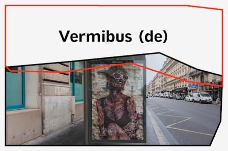 vermibus-Nuart-street-art-festival-2017-stavanger-norway-2017
