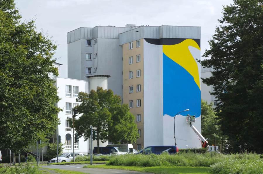 Elian-chali-City-leaks-cologne-germany-street-art-mural-1