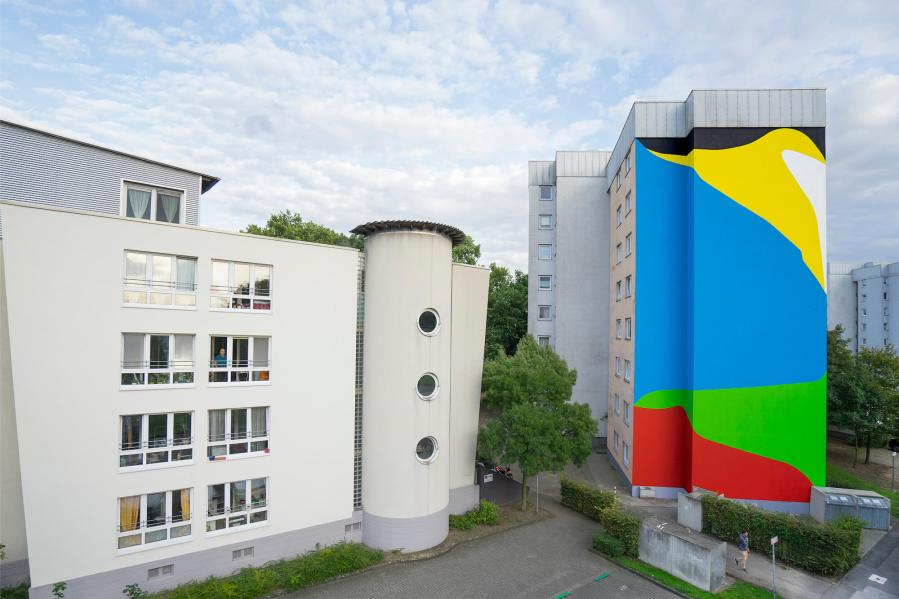 Elian-chali-City-leaks-cologne-germany-street-art-mural-2