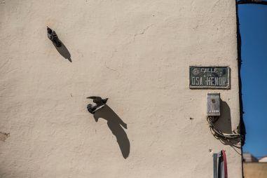 Jofre-Oliveras-Asalto-urban-street-art-festival-Zaragoza-Spain-pc-Marcos-Cebrian-Photography-