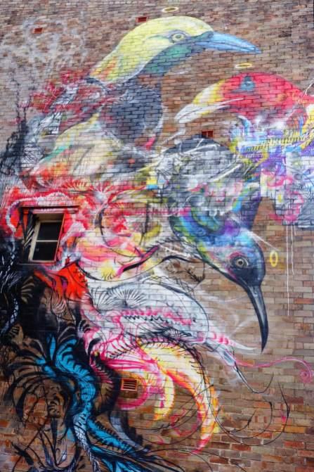 Kootoomba-street-art-australia-photo-credit-jessical-Beavon-11
