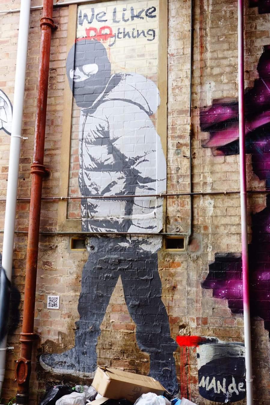 Kootoomba-street-art-australia-photo-credit-jessical-Beavon-2