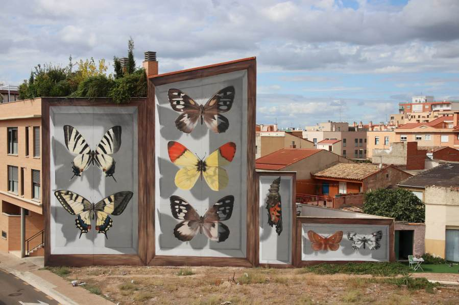 Mantra-Mariposas-de-Aragon-Asalto-urban-street-art-festival-Zaragoza-Spain-pc-Marcos-Cebrian-Photography-