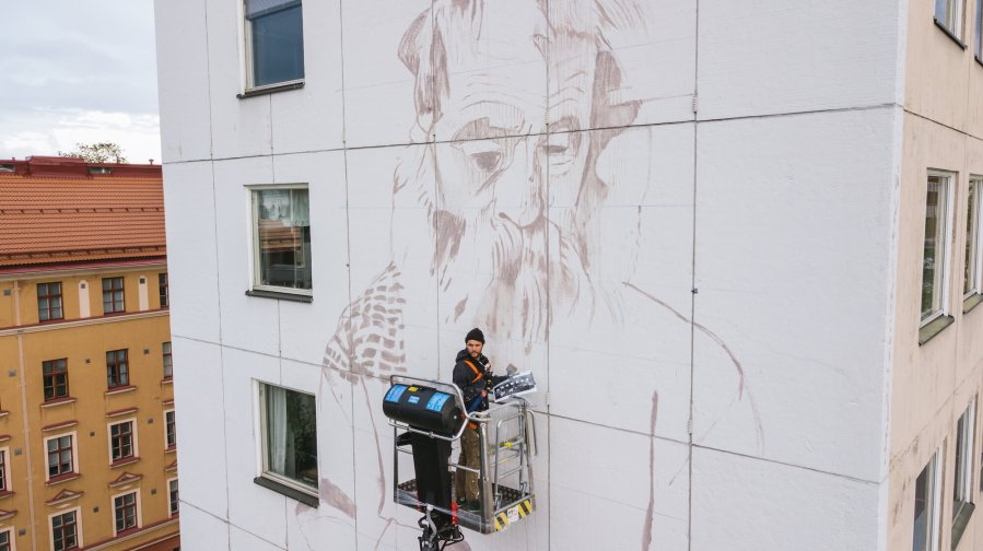 UPEA-upeart-street-art-festival-finland--Wasp-Elder-Matti-Nurmi-1