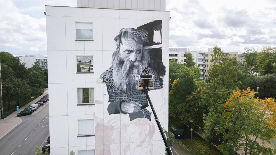 UPEA-upeart-street-art-festival-finland--Wasp-Elder-pc-Matti-Nurmi-1