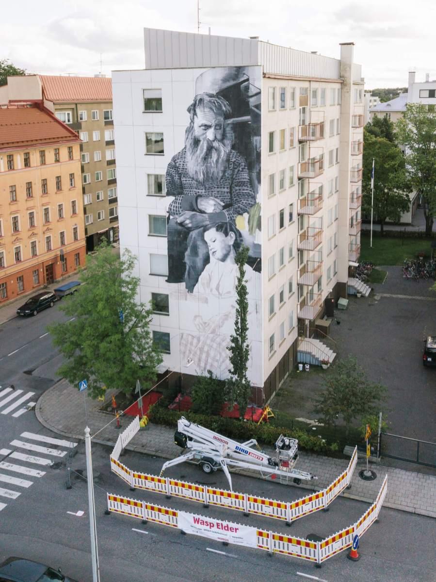 UPEA-upeart-street-art-festival-finland--Wasp-Elder-pc-Matti-Nurmi-2