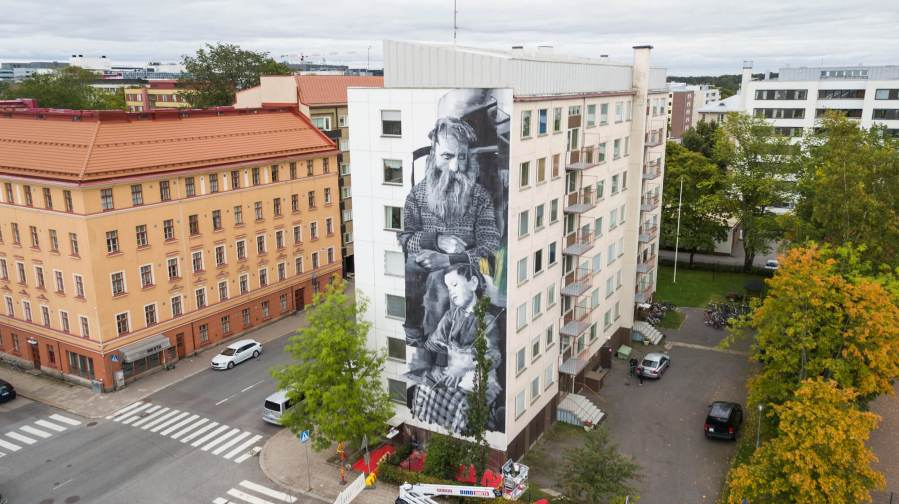 UPEA-upeart-street-art-festival-finland--Wasp-Elder-pc-Matti-Nurmi-3