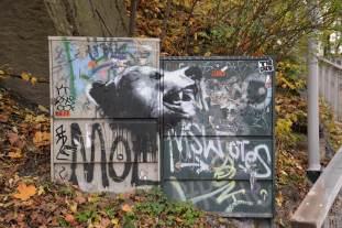 NuArt-street-art-Oslo-2017-Jussi-TwoSeven-pc-artist-1