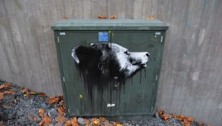 NuArt-street-art-Oslo-2017-Jussi-TwoSeven-pc-artist-2
