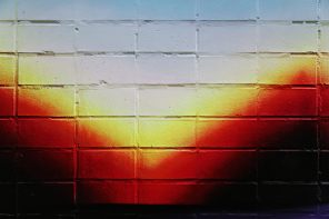 felipe-pantone-st-artnow-Ludlow-St-Delancey-New-York-street-art-just-a-spectator-2