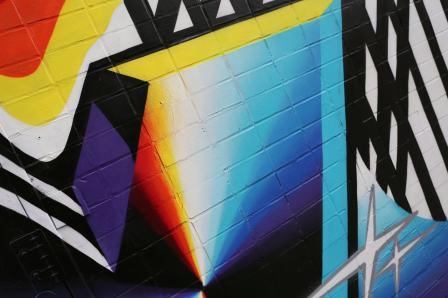 felipe-pantone-st-artnow-Ludlow-St-Delancey-New-York-street-art-just-a-spectator-7