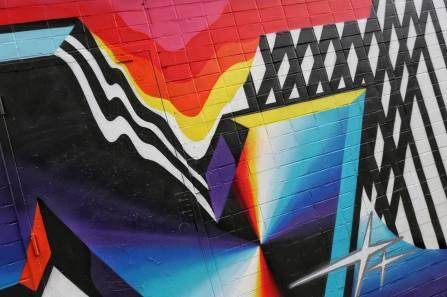 felipe-pantone-st-artnow-Ludlow-St-Delancey-New-York-street-art-just-a-spectator-8