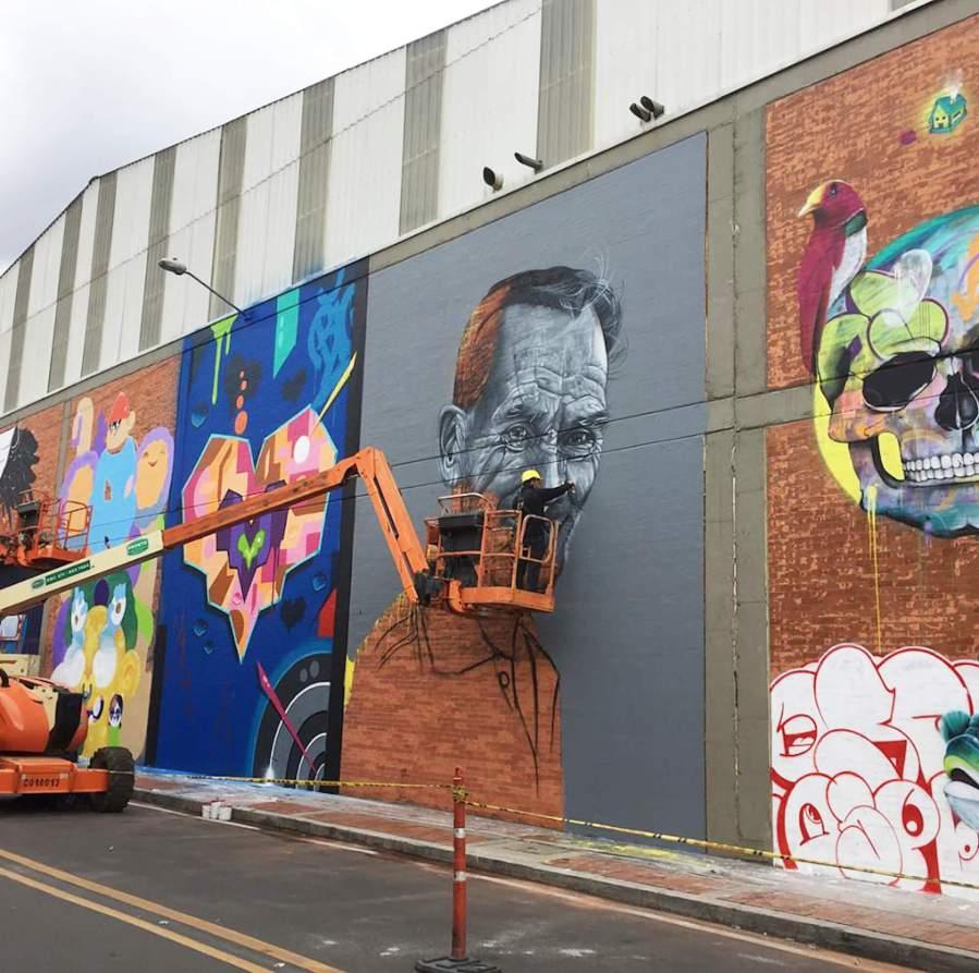 Distrito-graffiti-street-art-festival-2017-colombia-3