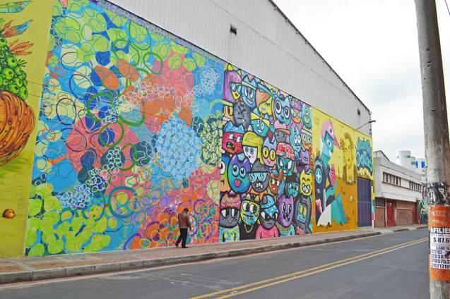 Distrito-graffiti-street-art-festival-2017-colombia-Gustavo-Vejarano-Chanoir-atresmanos