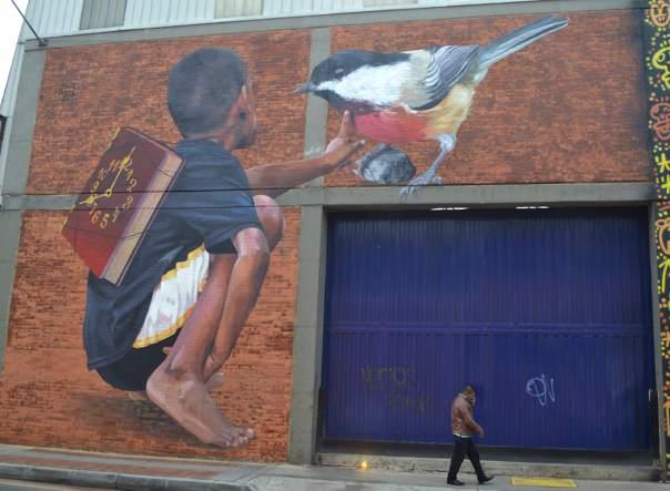 Distrito-graffiti-street-art-festival-2017-colombia-Jade