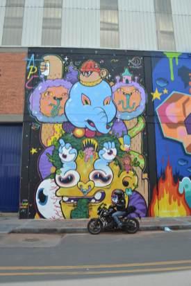 Distrito-graffiti-street-art-festival-2017-colombia-LaPlaga