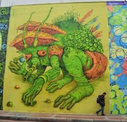 Distrito-graffiti-street-art-festival-2017-colombia-Wosnan