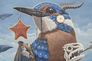 Dulk-FestiWall-2017-street-art-festival-Ragusa-Sicily-pc-Marcello-Bocchieri-3