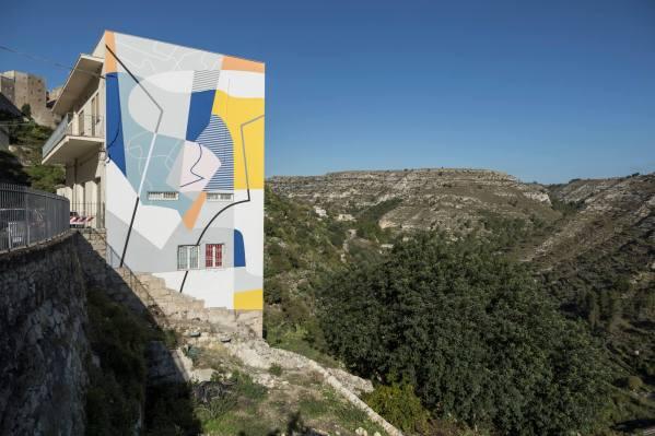 GUE-FestiWall-2017-street-art-festival-Ragusa-Sicily-pc-Marcello-Bocchieri-4