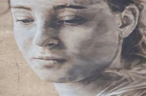 Guido-van-Helten-FestiWall-2017-street-art-festival-Ragusa-Sicily-pc-Marcello-Bocchieri-3