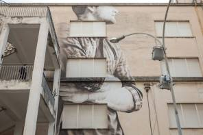 Guido-van-Helten-FestiWall-2017-street-art-festival-Ragusa-Sicily-pc-Marcello-Bocchieri-4