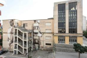 Guido-van-Helten-FestiWall-2017-street-art-festival-Ragusa-Sicily-pc-Marcello-Bocchieri-5