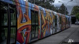grenoble-street-art-festival-2017-êtien-Nasde-Tramway-de-Grenoble