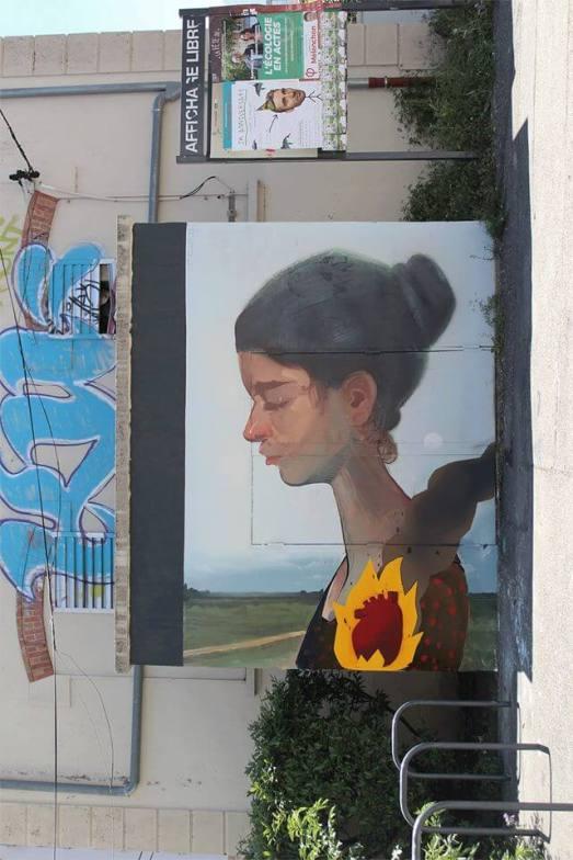 grenoble-street-art-festival-2017-Asul