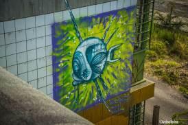 grenoble-street-art-festival-2017-Atom-Ludik-Vandal-streetfish