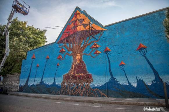 grenoble-street-art-festival-2017-Jaba
