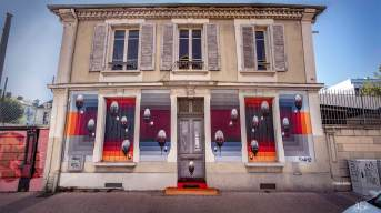 grenoble-street-art-festival-2017-Juin_2