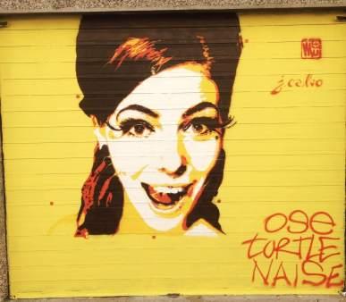 grenoble-street-art-festival-2017-M4U