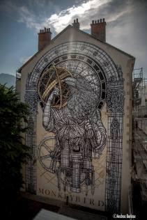 grenoble-street-art-festival-2017-Monkey-Bird-Crew-La-Courbe