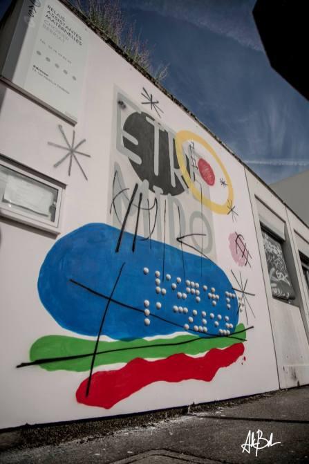 grenoble-street-art-festival-2017-The-Blind