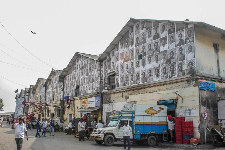 start-street-art-festival-mumbai-india-2017-Inside-Out-Project-by-Akshat-Nauriyal-and-Pranav-Gohil-pc-Pranav-Gohil