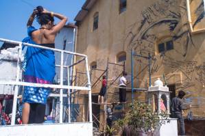 start-street-art-festival-mumbai-india-Fearless-Collective-Sustenance-pc-AKSHAT NAURIYAL