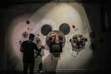 start-street-art-festival-mumbai-india-Sajid-Wajid-Titled-Hi-pc-Pranav-Gohil
