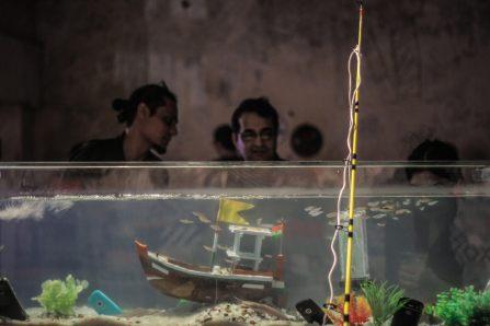 start-street-art-festival-mumbai-india-Tahskha-Hooked-1