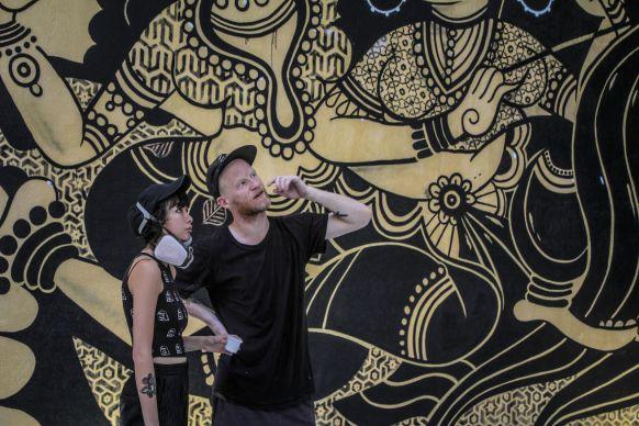 start-street-art-festival-mumbai-india-The-Yok-Sheryo-Varuna-Vessel-pc-Pranav-Gohil-1