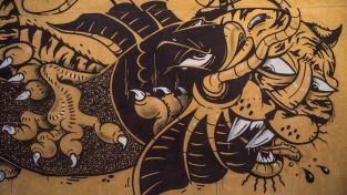 start-street-art-festival-mumbai-india-Varuna-Vessel-by-THE-YOK-SHERYO-pc-AKSHAT-Nauriyal