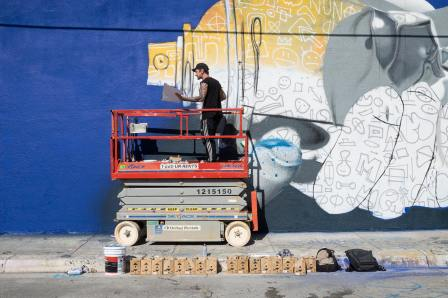 Fanakapan-Nuno-viegas-Basel-House-Mural-Festival-Miami-2017-urban-nation-berlin-graffiti-street-art-pc-Iryna-Kanishcheva-2