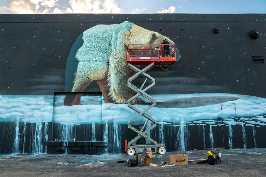 Sonny-basel-house-mural-festival-street-art-pc-Iryna-Kanishcheva-2
