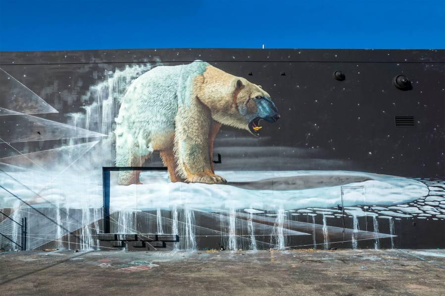 Sonny-basel-house-mural-festival-street-art-pc-Iryna-Kanishcheva